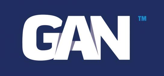 SYNOT announces partnership with GAN, a US award-winning gaming company
