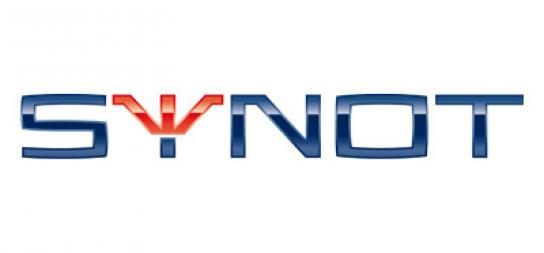 SYNOT expands in Macedonia